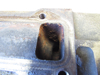 Picture of Cylinder Head off Yanmar 4TNE86-ETK Thermo King TK486E