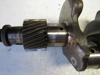 Picture of Crankshaft NEEDS WORK off Yanmar 4TNE86-ETK Thermo King TK486E