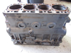 Picture of Cylinder Block Crankcase NEEDS WORK off Yanmar 4TNE86-ETK Thermo King TK486E