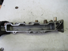 Picture of Intake Manifold off Yanmar 4TNE86-ETK Thermo King TK486E TK486EH
