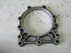 Picture of Main Oil Seal Retainer Housing off Yanmar 4TNE86-ETK Thermo King TK486E