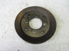 Picture of Outer Crankshaft Pulley off Yanmar 4TNE86 Thermo King TK486EH