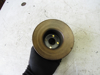 Picture of Water Pump Pulley off Yanmar 4TNE86 Thermo King TK486EH