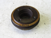 Picture of Crankshaft Pulley off Yanmar 4TNE86 Thermo King TK486EH