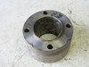 Picture of Crankshaft Pulley Spacer off Yanmar 4TNE86 Thermo King TK486EH TK486E