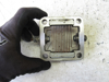 Picture of Intake Heater off Yanmar 4TNE86 Thermo King TK486EH