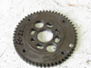 Picture of Fuel Injection Pump Drive Timing Gear off Yanmar 4TNE86-ETK Thermo King TK486E