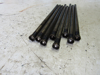 Picture of 8 Push Rods off Yanmar 4TNE86 Thermo King TK486EH