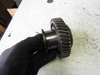 Picture of Timing Idler Gear & Shaft off Yanmar 4TNE86-ETK Thermo King TK486E