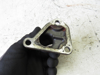 Picture of Fitting Nipple Cover off Yanmar 4TNE86 Thermo King TK486EH