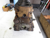 Picture of Cylinder Block Crankcase NEEDS WORK off Yanmar 4TNE86-ETK Thermo King TK486EH