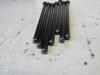 Picture of 7 Push Rods off Kubota V2203 Engine