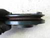 Picture of Crankshaft Pulley to certain Kubota V1305-E Engine