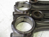 Picture of Connecting Rod to certain Kubota V1305-E Engine