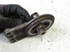 Picture of Fuel Filter Head Housing to certain Kubota V1305-E Engine