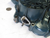 Picture of Gearcase Timing Cover to certain Kubota V1305-E Engine
