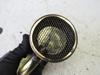 Picture of Oil Pickup Suction Screen Filter Tube to certain Kubota V1305-E Engine