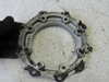 Picture of Oil Seal Retainer Housing to certain Kubota V1305-E Engine