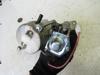 Picture of Starter to certain Kubota V1305-E Engine