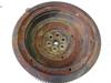 Picture of Flywheel & Ring Gear to certain Kubota V1305-E Engine