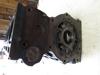 Picture of Cylinder Block Crankcase NEEDS Machining to certain Kubota V1305-E Engine