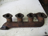 Picture of JI Case G2113 Exhaust Manifold