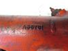 Picture of JI Case A35781 Inlet Intake Manifold