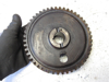 Picture of JI Case G2066 Camshaft Timing Gear A38931 48Tooth