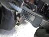 Picture of JI Case G11889 Crankshaft G11740