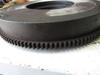 Picture of JI Case A37214 Flywheel & Ring Gear