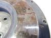Picture of JI Case G11859 Flywheel & Ring Gear