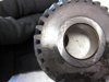 Picture of JI Case G11852 Timing Idler Gear