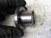 Picture of JI Case G11726 Timing Idler Gear Hub Shaft Support