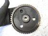 Picture of JI Case G2076 Injection Pump Drive Timing Gear A39921