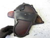 Picture of JI Case G2077 Timing Gearcase Gear Cover