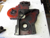 Picture of JI Case A36823 Timing Gearcase Gear Cover G2143 A38088
