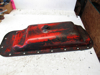 Picture of JI Case A35281 Oil Pan Sump