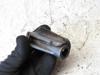 Picture of JI Case A36615 Rocker Arm Shaft Support Bracket