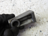 Picture of JI Case G2100 Rocker Arm Shaft Support Bracket