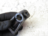 Picture of JI Case G2102 Rocker Arm Shaft Support Bracket