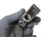 Picture of JI Case G2101 Rocker Arm Shaft Support Bracket