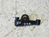 Picture of JI Case G45770 Rocker Arm RH Right A51148
