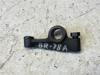 Picture of JI Case G45771 Rocker Arm RH Right A51149