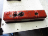 Picture of JI Case A36815 Cylinder Head Valve Cover