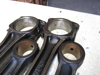 Picture of JI Case G11723 G11847 Connecting Rod A49023