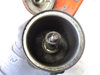 Picture of JI Case A35735 Fuel Filter Head Bowl Housing A35664 A35672 A37099