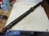 "Picture of JI Case A35172 Bar Type Axle Shaft 39-5/8"" Long"
