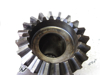 Picture of JI Case A37929 Side Pinion Spur Gear Shaft 37931