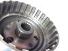 Picture of JI Case G10440 Clutch Drum Hub G10441