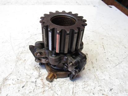 Picture of JI Case G14059 Clutch Hub A27592 A26226 A28596